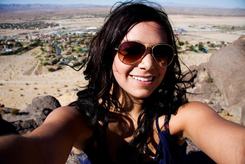 Me rock climbing 10.13.10.jpg