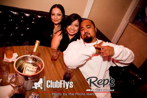 Clubflys@Reps-337.jpg