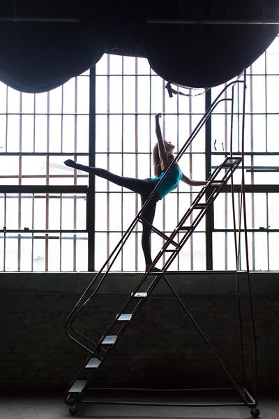fitnessLA.408.jpg