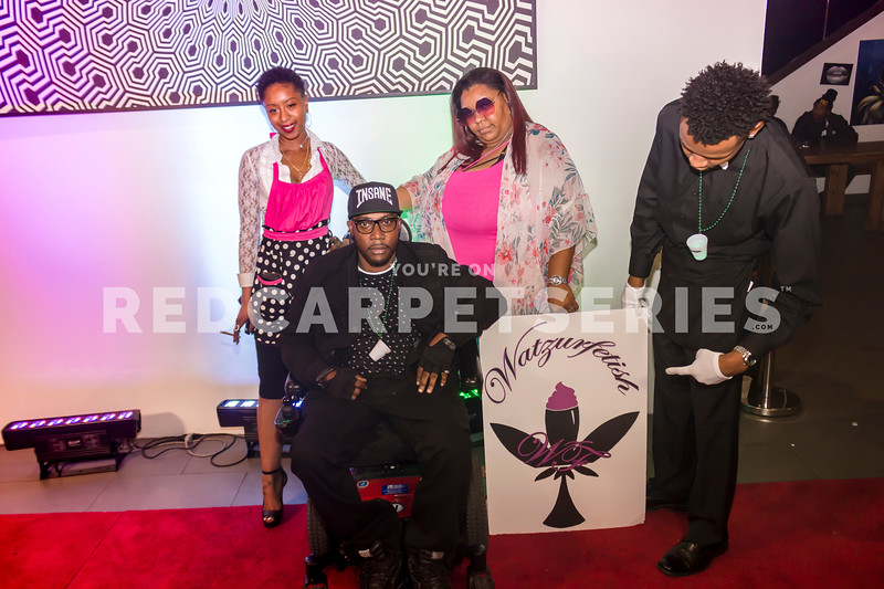 The Legends Of Cannabis Ball_286.JPG