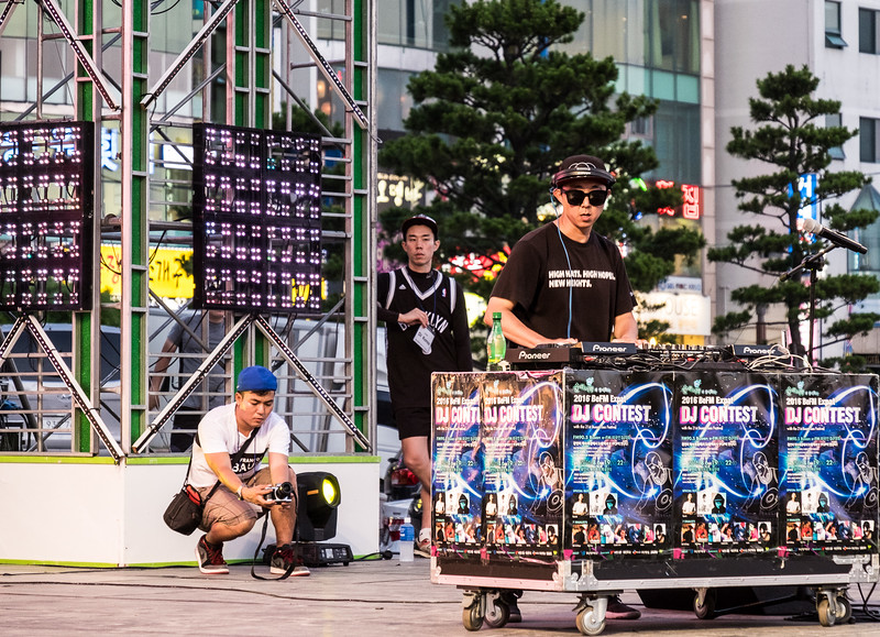 EFM-DJ - anujmadanphotography-211.jpg