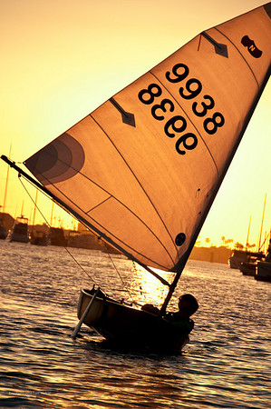 Sailboat, Yacht Racing and Boating Lifestyle Gallery. Find more images at tomwalkerphotos.com