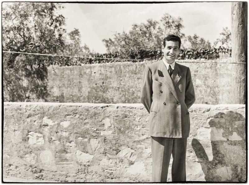 Italy 1945--2.jpg