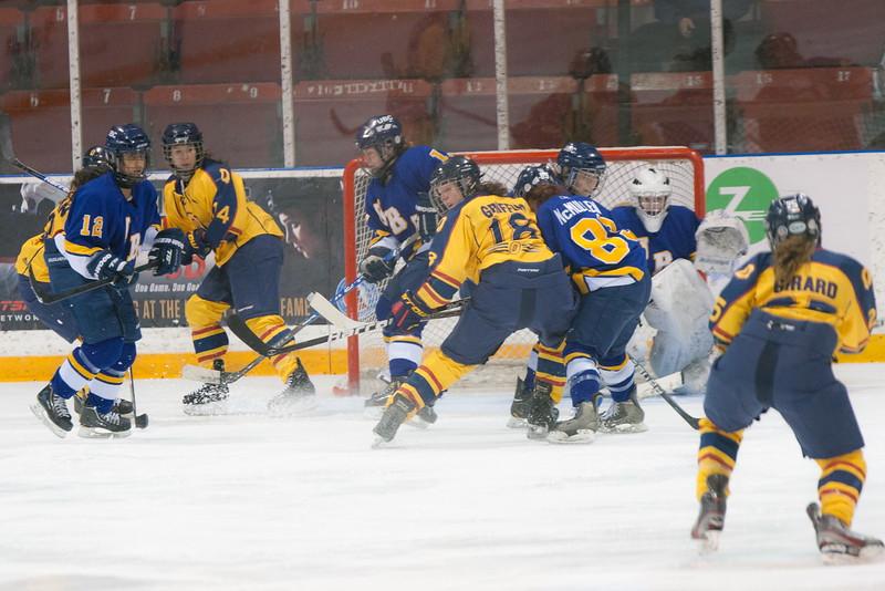 20130310 QWHockeyvsUBC 166.jpg