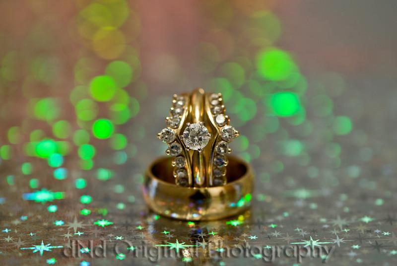 19 Wedding Rings - Shiny Paper.jpg