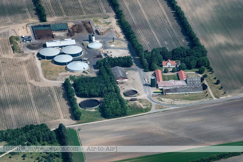 F20180609a110210_2052-Skyvan-porte ouverte-paysages-fermes-Aalborg,Danemark.JPG