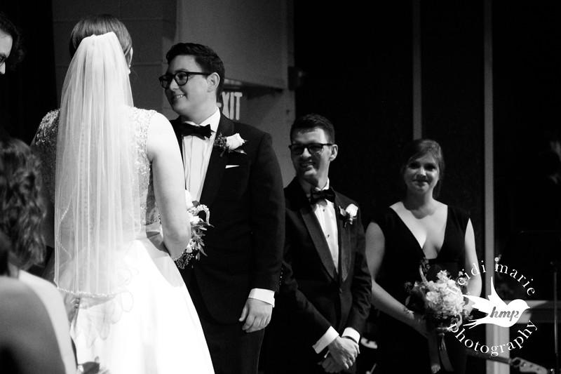 H&B_Wedding_2-341.jpg
