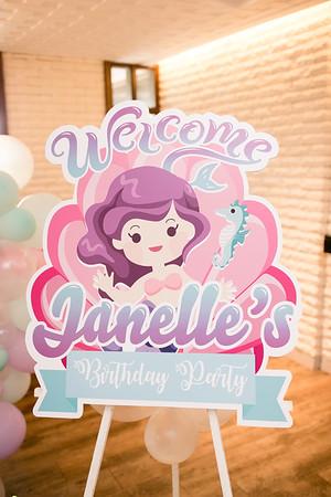 210328 BD Janelle