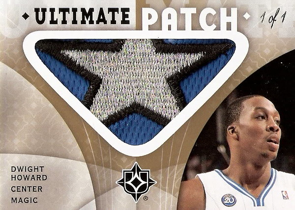 DWIGHTHOWARD_09_ULTIMATE_PATCH1OF1.jpg