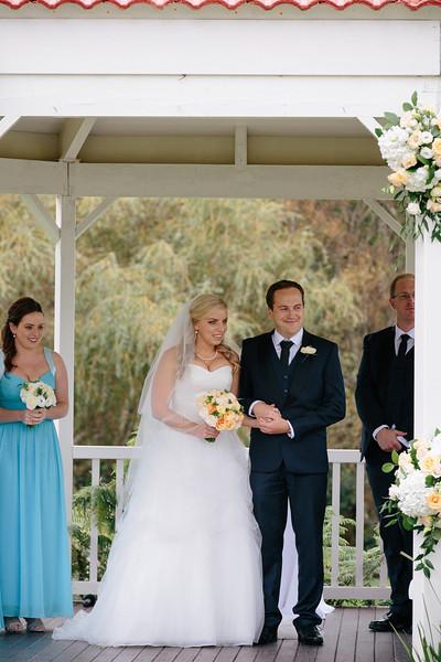 Adam & Katies Wedding (491 of 1081).jpg