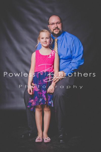 Daddy-Daughter Dance 2018_Card A-3221.jpg