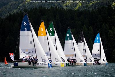 Final St. Moritz - WebRes