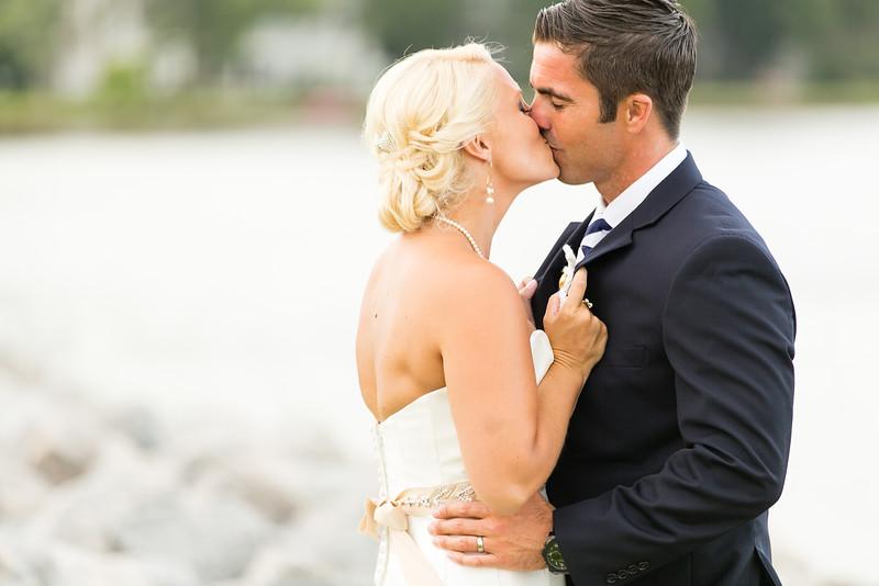 wedding-day -480.jpg