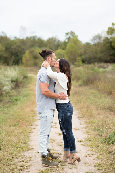 Tennessee-engagement-photographer.jpg