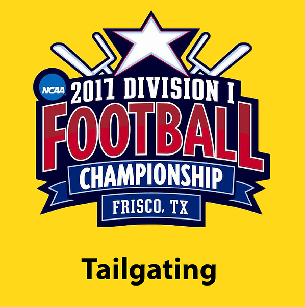 2017 FCS Championship - Tailgating.png