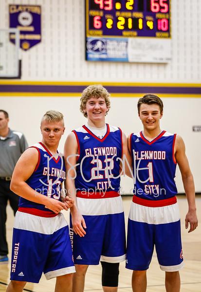 12-13-16 Boys Basketball vs Clayton-97.JPG