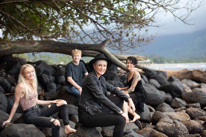 kauai family photos-88.jpg