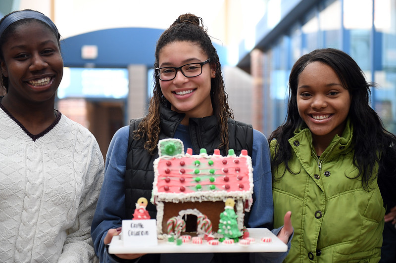 gingerbread-houses_1217.jpg