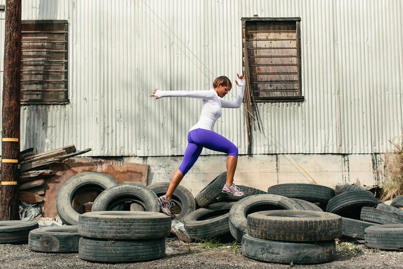 fitnessLA.322.jpg