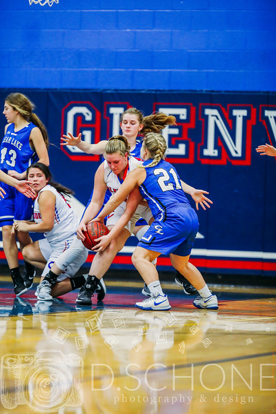 GC Girls vs. Clear Lake-178.JPG