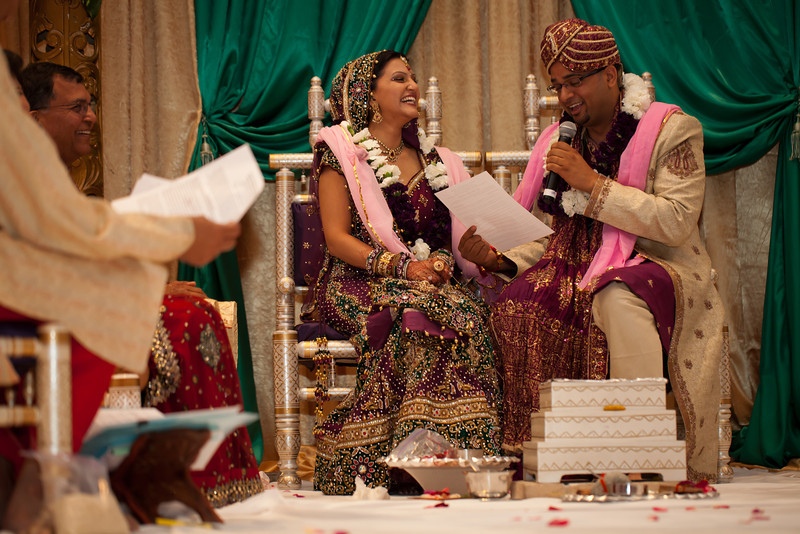 Shikha_Gaurav_Wedding-1058.jpg