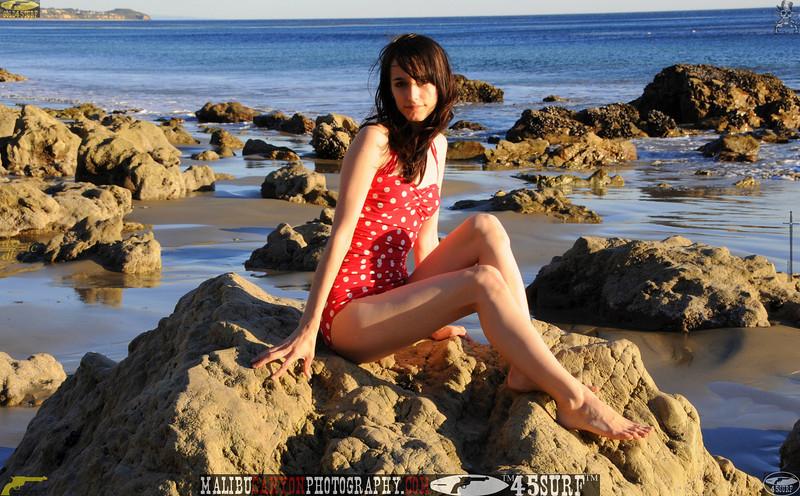 matador swimsuit malibu model 853..00..00....jpg