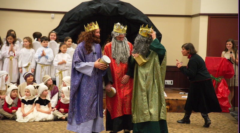 2014-12-21-Christmas-Pageant_204.jpg