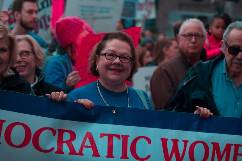 Charlotte-Protest_12.JPG