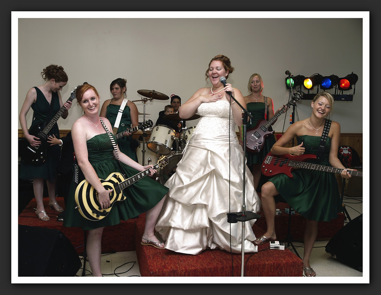 The Bride's New Rock Band 2009 08-29 007 .jpg