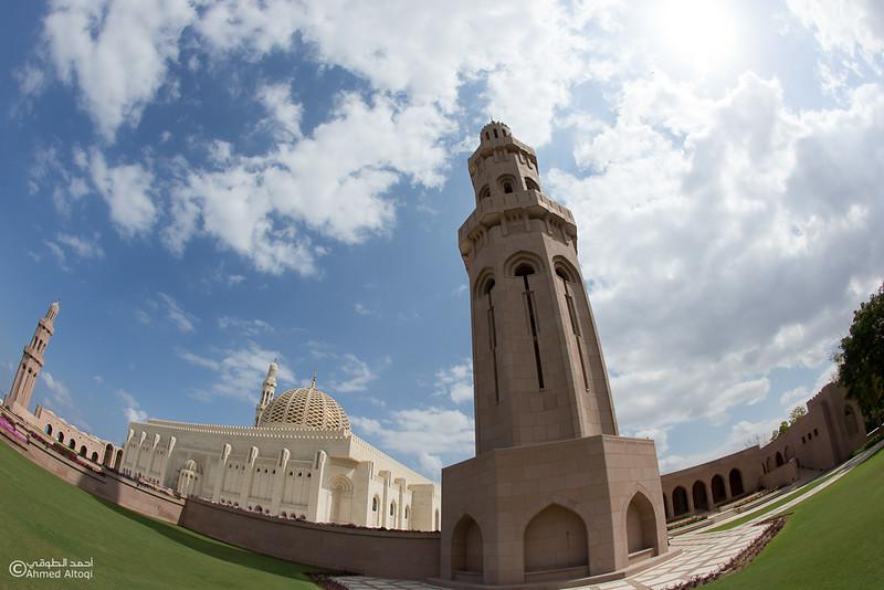 Sultan Qaboos Grand Mosque (71).jpg