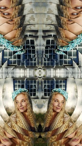 69630_mirror.jpg