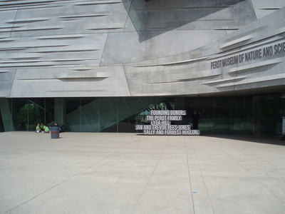 2013-04-17-QUESTPEROTMUSEUM