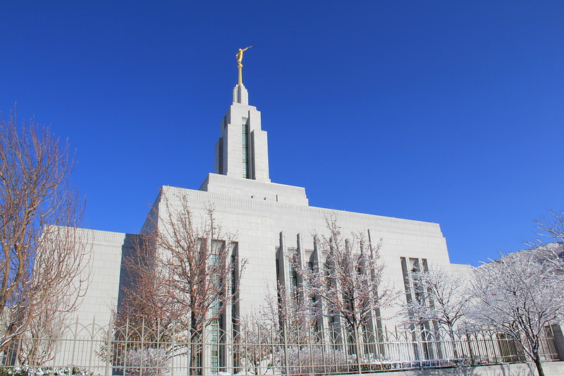 20161124-01 Draper LDS Temple.JPG