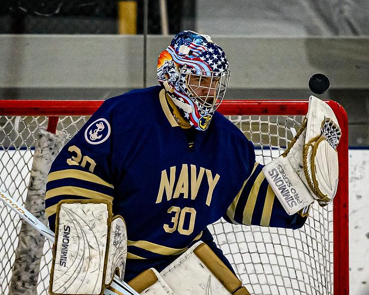 2019-10-05-NAVY-Hockey-Alumni-Game-71.jpg