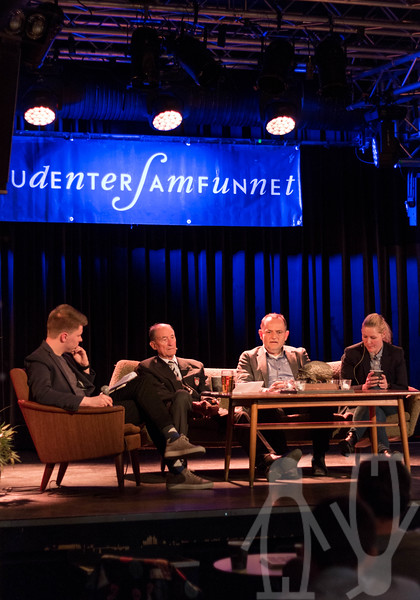 2018.04.11 - Krig, Livet Etter - Øyvind Aarrestad - 03.jpg