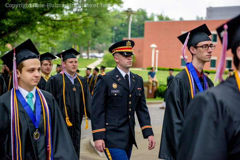 RHIT_Commencement_2017_PROCESSION-21737.jpg