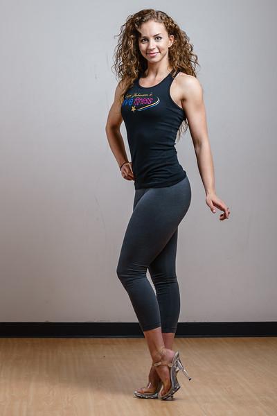 Save Fitness April-20150402-415.jpg