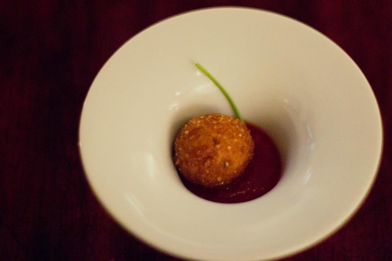 beast pork rice ball.jpg