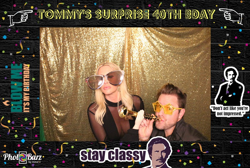 Tommys40th (107).jpg