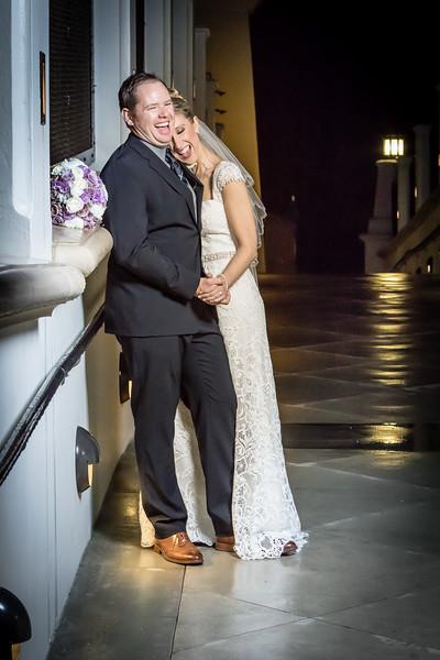 TG_Wedding-352.jpg