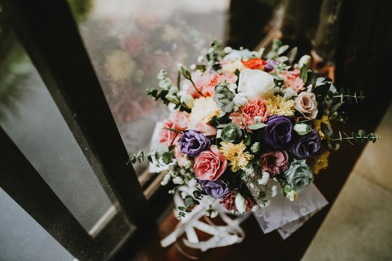 Teddy Sylvia Wedding-46.jpg