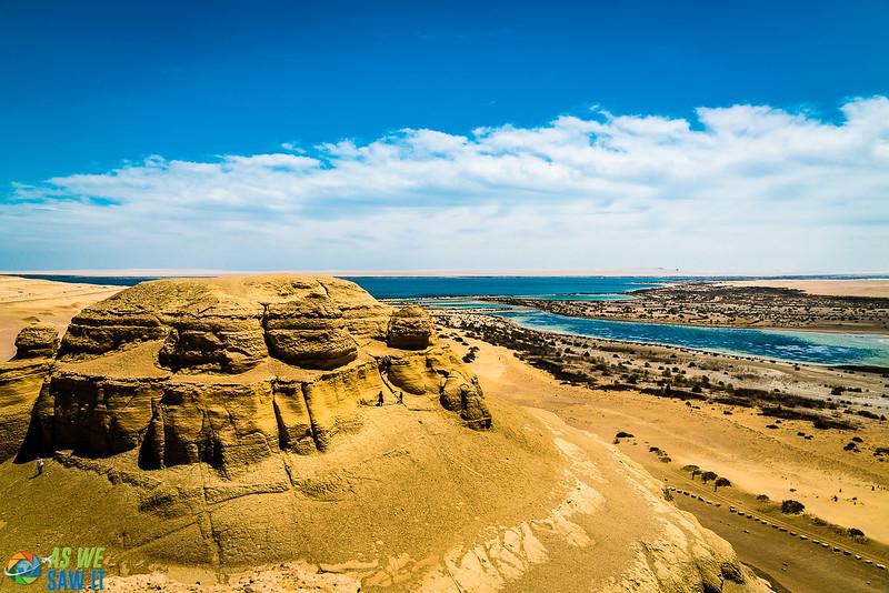 Wadi-El-Hitaan-02555.jpg