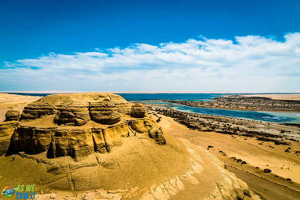 Wadi El Hitaan