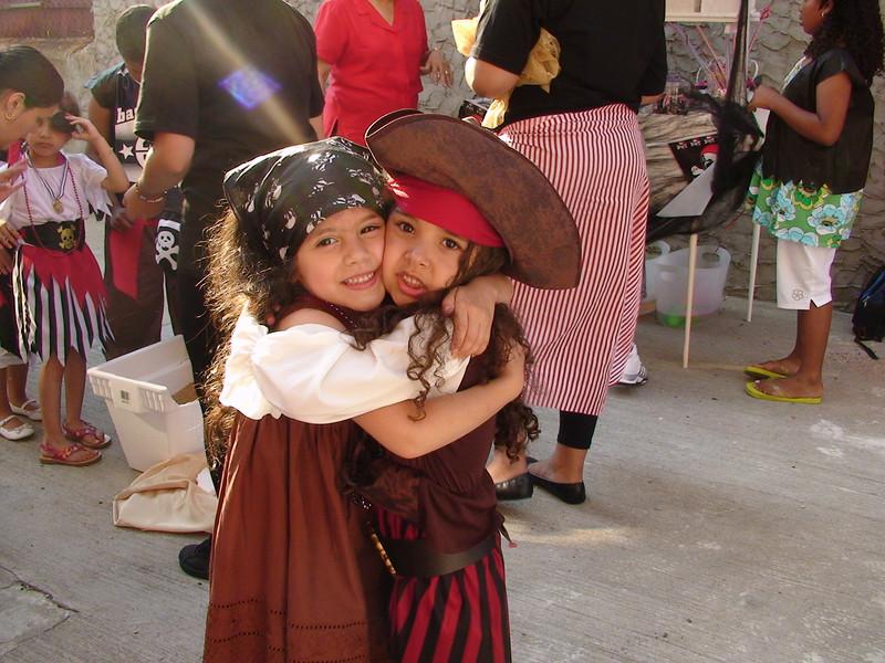 2008 - Mia and Erics Celebrartions 254.jpg