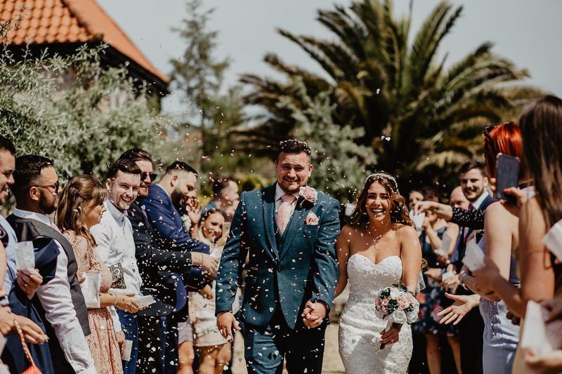 smart-wedding-283.jpg