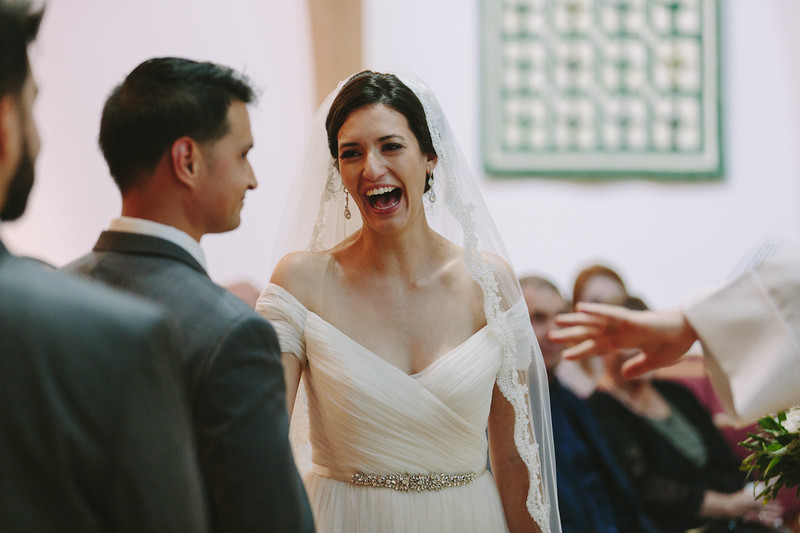 MP_18.06.09_Amanda + Morrison Wedding Photos-7-2231.jpg