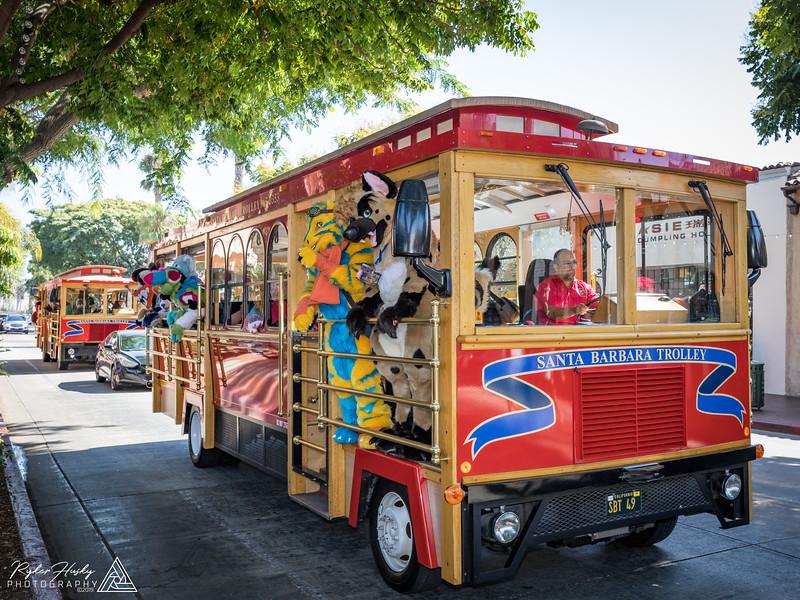 SB Trolley Meet 2019-10-05-148.jpg