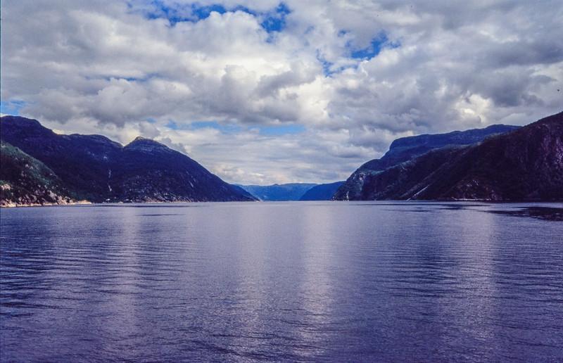 Norwegen_2000_334.jpg