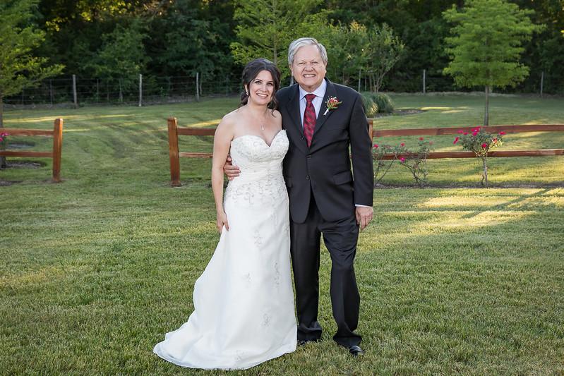 Leach Wedding-1282.jpg
