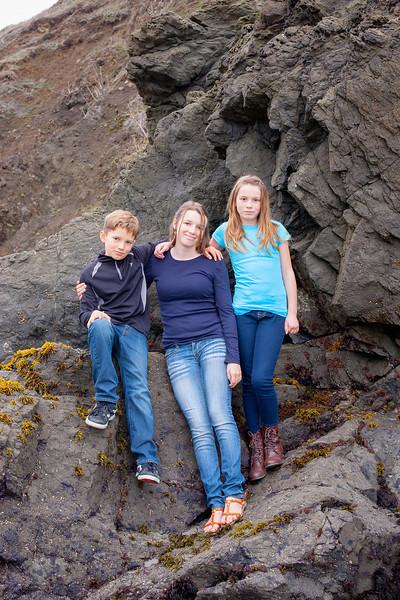 Madden Family 2013-150.jpg